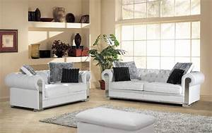 Sofa Chesterfield Style : 2015 new arrival genuine leather chesterfield sofa ~ Watch28wear.com Haus und Dekorationen