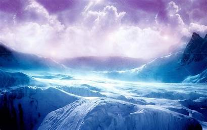Backgrounds Background Wallpapers Definition