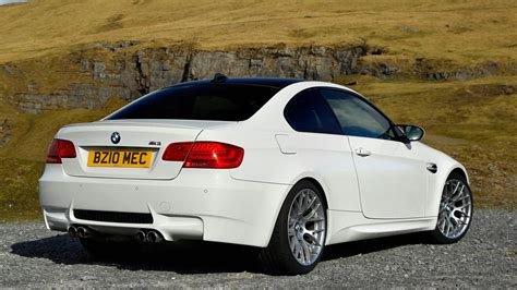 amazing m3 bmw 1 of a amazing m3 the bmw e92 m3