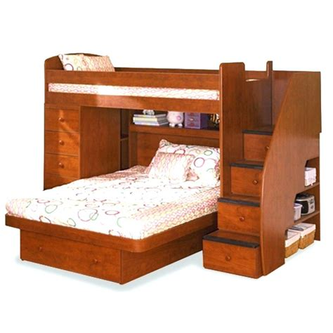 size bunk beds pict bed bunk bed metal