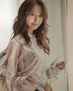 161216 Yoona 2017 Girls Generation Season's Greeting # ...