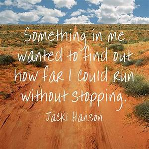 100 Popular Running Quotes And Sayings Collections ...