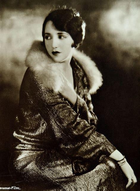 silent film stars images  pinterest dolores