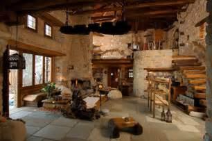 primitive bathroom ideas house in greece home of beautiful