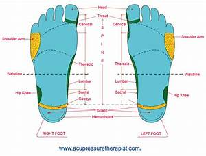 Dr Scholls Shoes  Flat Feet Arches  Foot Pain Pressure On Heel  Dr Scholl U0026 39 S Coupons  Massaging Scalp