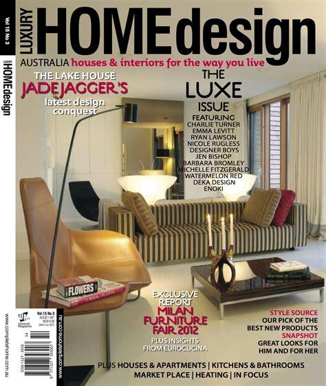 home decor magazine interior design magazine covers search magazine