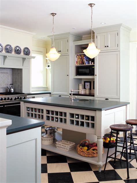 kitchen storage ideas kitchen ideas design