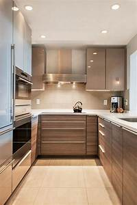Is, A, Minimalist, Kitchen, Right, For, You, 10, Designs, To, Help, You, Decide