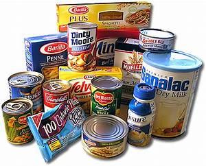 Canstruction® Orlando > Healthy Foods