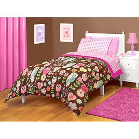 Hello Bedroom Decor At Walmart by 25 Best Ideas About Owl Bedroom Decor On Owl