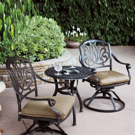 24 luxury patio conversation sets lowes pixelmari