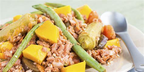 cuisine philippine image gallery pilipino food