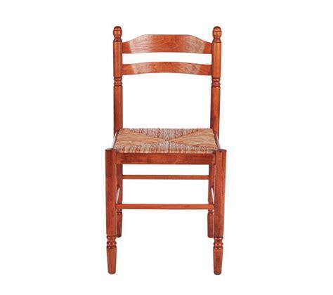 la chaise de bois angers chaise jeanne 2 chêne moyen chaises but