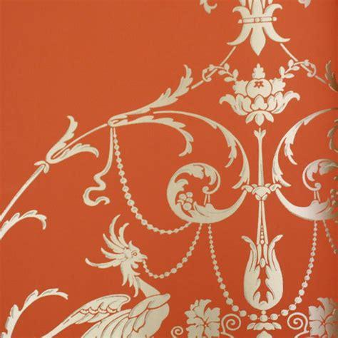 47 burnt orange wallpaper on wallpapersafari