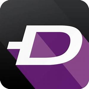 wikipedia app free download