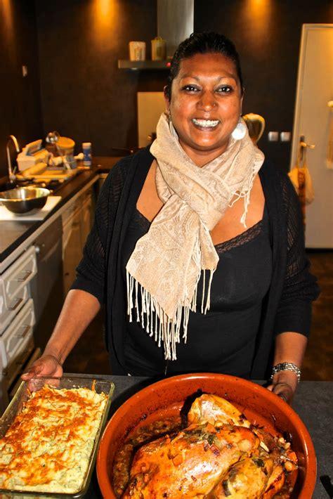 la cuisine de sabrina la cuisine de sabrina localement vôtre
