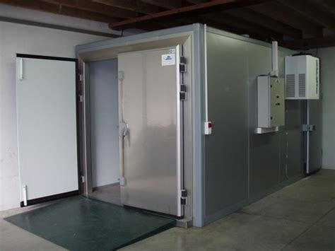 calcul chambre froide gratuit installation frigorifique metz thionville moselle 57