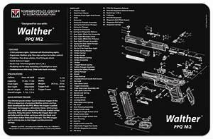 Zf 9655  Protection Gun Gun Parts Diagram Free Diagram