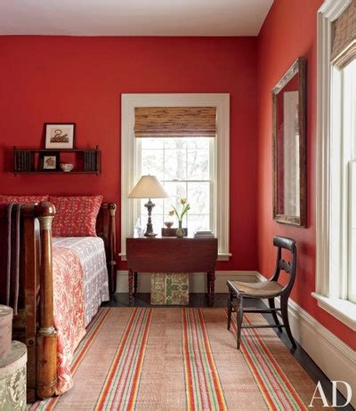 bedroom decorating ideas   decorate  bedroom