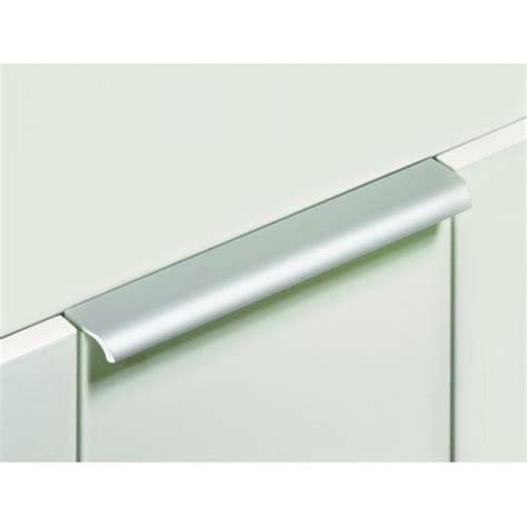 Handles For Cupboard Doors by Hettich Pro Decor Handles Lindavia Cabinet Handle