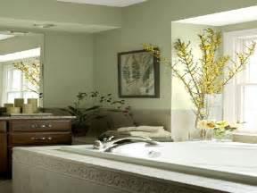 master bathroom paint ideas bathroom paint ideas pictures for master bathroom