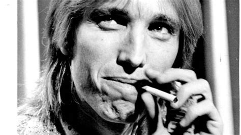 Tom Petty: His time on New Zealand shores | Stuff.co.nz