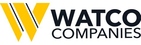 Watco Companies companies - News Videos Images WebSites ...