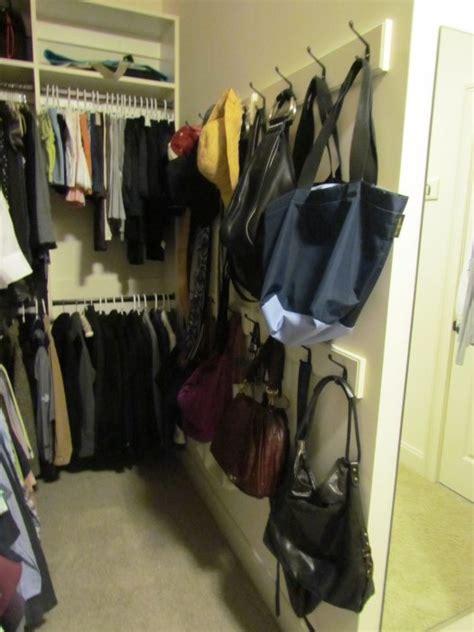 purse hooks for closet images