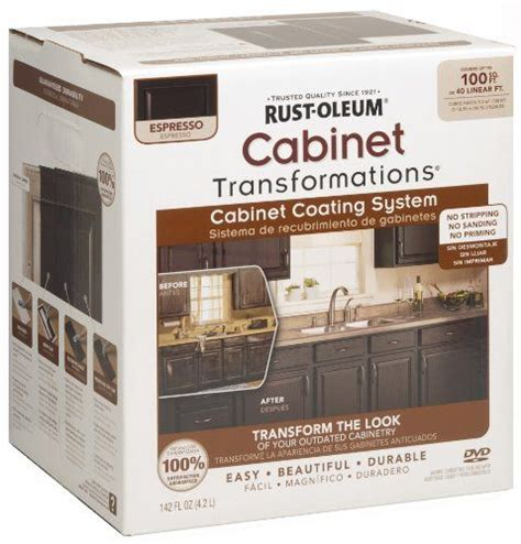 Rustoleum Cabinet Transformations Espresso Decorative Glaze by 25 Best Ideas About Cabinet Transformations On