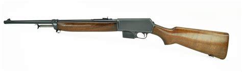Winchester 1907 Sl 351 Win W7456