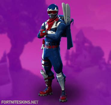 Fortnite Outfits - Page 10 of 12 - Fortnite Skins