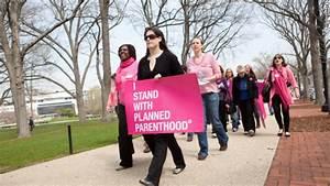 Komen's blow to Planned Parenthood and women - CNN.com