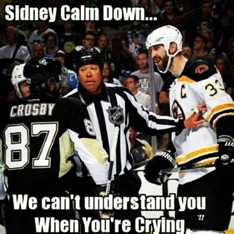 Sidney Crosby Memes - had to pin it detroit red wings pinterest sidney crosby hockey and penguins