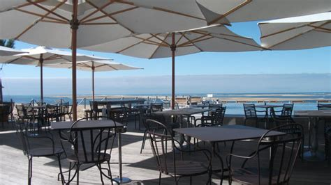 corniche cuisine restaurant la co o rniche pyla sur mer restaurant reviews phone number photos tripadvisor