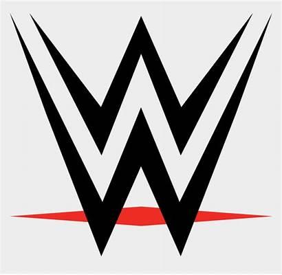 Wwe Clipart Randy Orton Wrestling Entertainment United