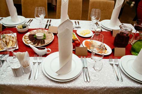 Zen Kitchen Buffet by Gibson Home 16 Zen Buffetware Dinnerware Set Review