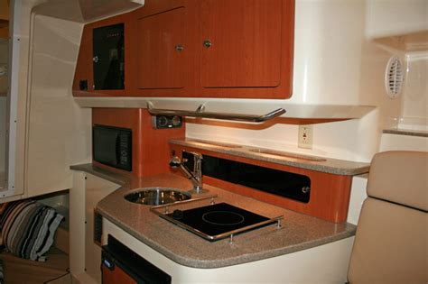 Boat Cabinets by Teak Isle 187 Products 187 Marine 187 Cabinetry Marine