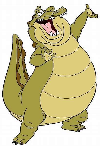Louis Clipart Princess Frog Clip Tiana Disney