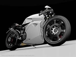 Mc Concept : subaru boxer motorcycle subaru free engine image for user manual download ~ Gottalentnigeria.com Avis de Voitures