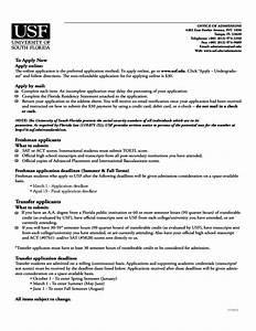 Uf application essay environmental pollution essays uf application