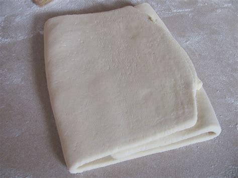 beurre pour pate feuilletee beurre pour pate feuilletee 28 images p 226 te pour chausson pas feuillet 233 e recette de p