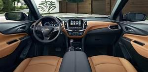 2017 Chevrolet Equinox Manual Pdf
