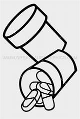 Drugs Drawing Prescription Pills Shirt Production Ready Artwork Drug Jing Fm sketch template