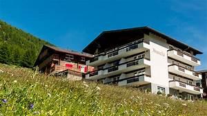 Kleine Häuser Für Singles : kleine ferienwohnung f r singles paare in saas fee ~ Lizthompson.info Haus und Dekorationen