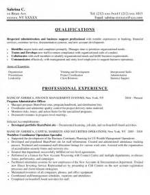 resume exles healthcare administration healthcare administration resume for new graduates sales administration lewesmr