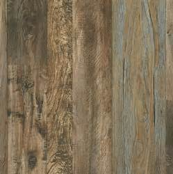 mixed species laminate flooring brown l3101 by bruce flooring