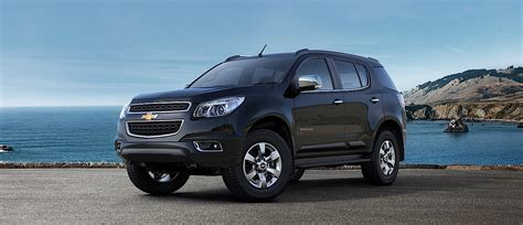 chevrolet trailblazer 2015 chevrolet trailblazer 2012 2013 2014 2015 2016 2017