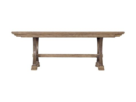 stanley furniture dining table stanley furniture coastal living resort weathered pier 86