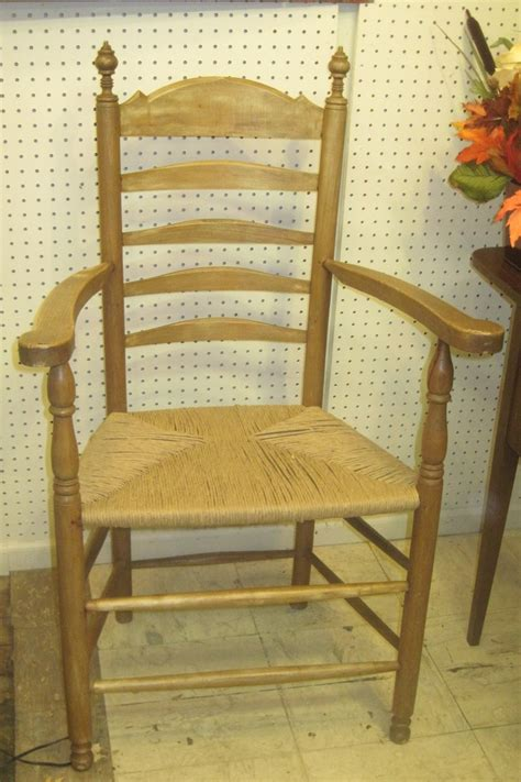 Recane A Chair Seat by 1000 Images About Chairs I Caned On