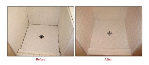 how to regrout bathtub 187 bathroom design ideas